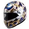 3-1_helmet_tt