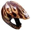 41-1_12.4_helmet-kitazawa